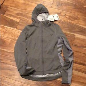 Pearl Izumi thermal jacket